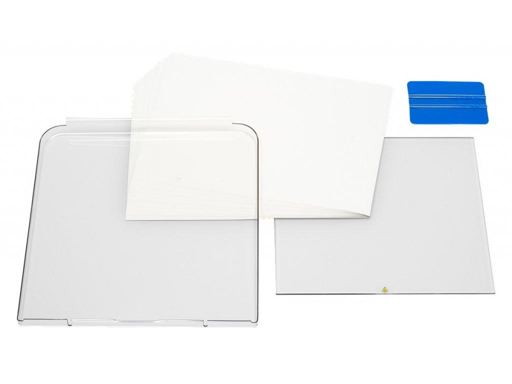 Ultimaker 3 advanced 3D printing kit