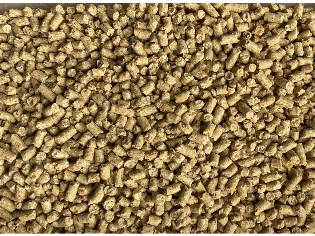 KR3 granule (3)