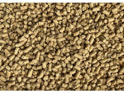 KR3 granule (5)