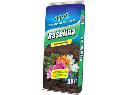 Raselina 50l