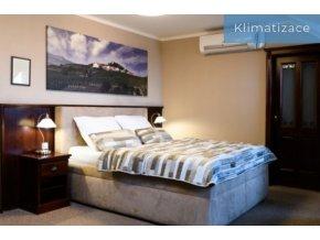 manželská postel 2