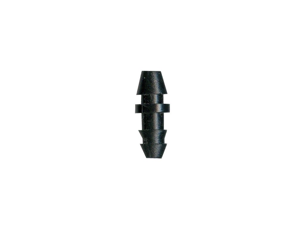 Napájecí spojka 8 mm