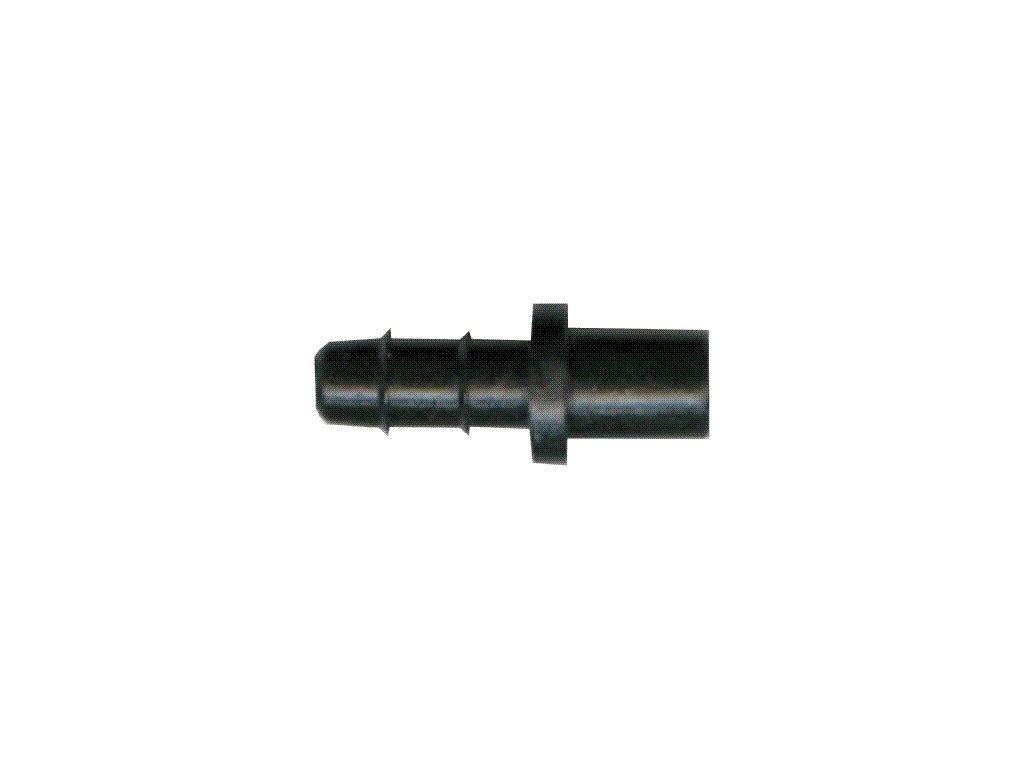 Adaptor 6 mm 01.401
