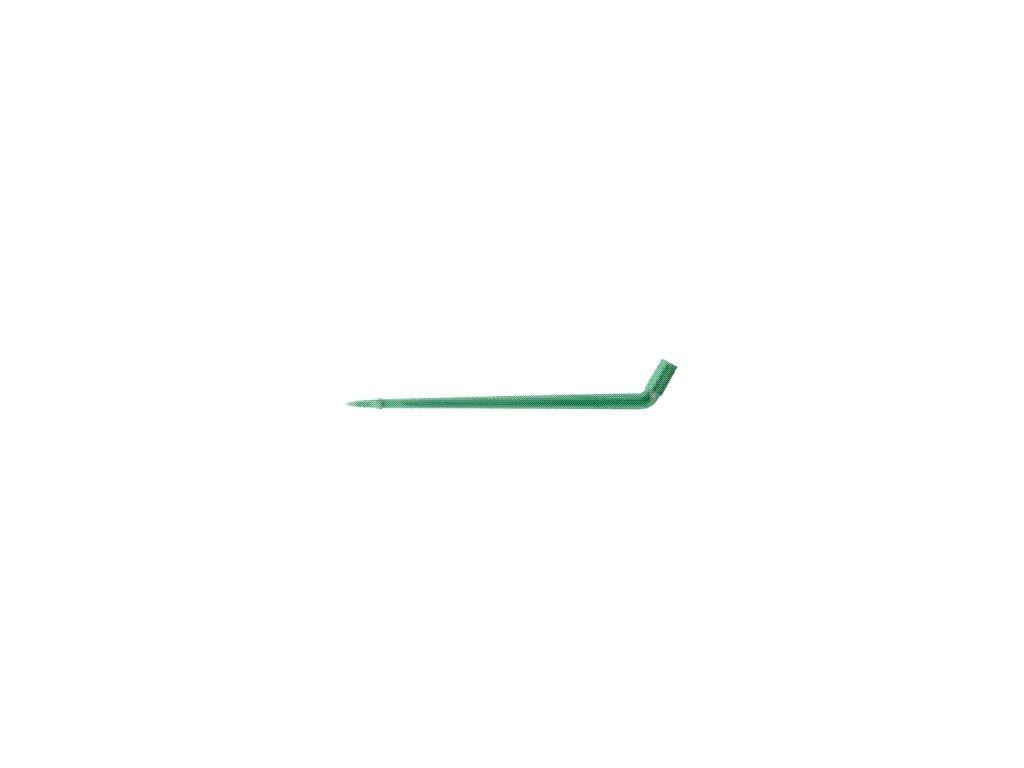Držák kapiláry 3 mm