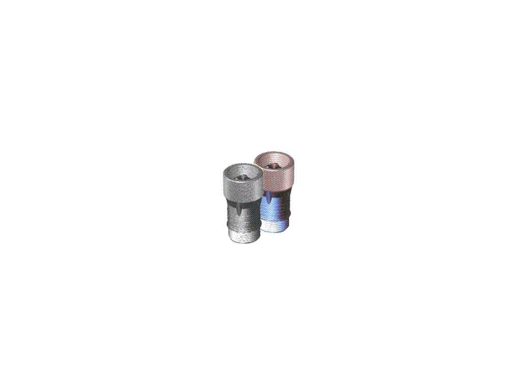 Regulátor tlaku 1,7 bar