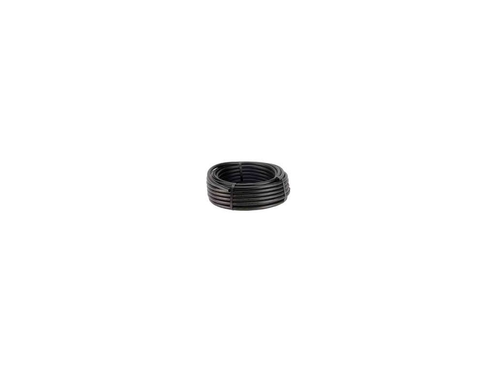 PE Trubka 25 mm 6 bar