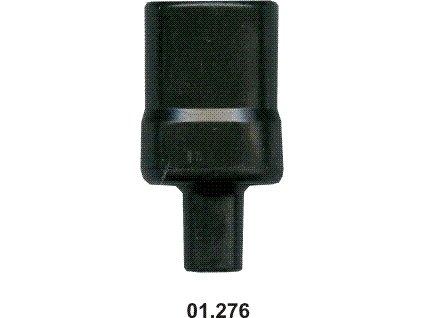 Napojení 8 x 12 mm