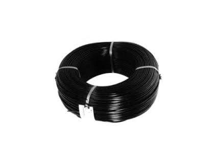 PVC Mikrohadička 5,0 mm