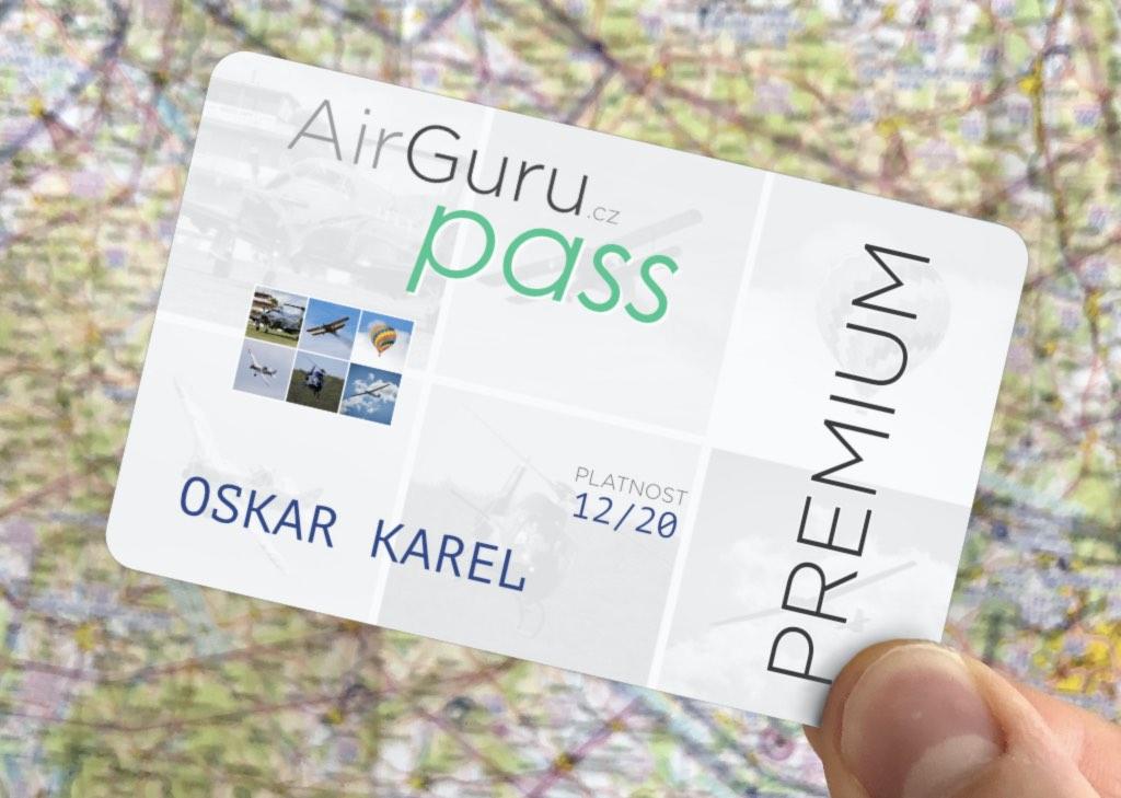 airgurupass-sqs-premium
