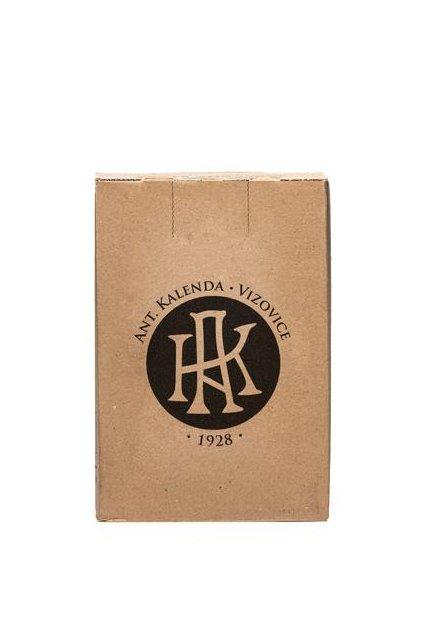 AK krabice large