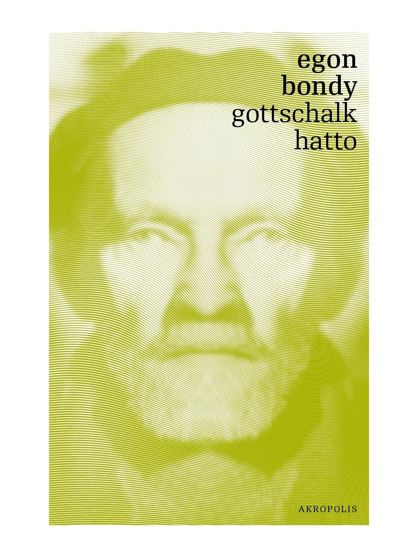 Gottschalk – Hatto