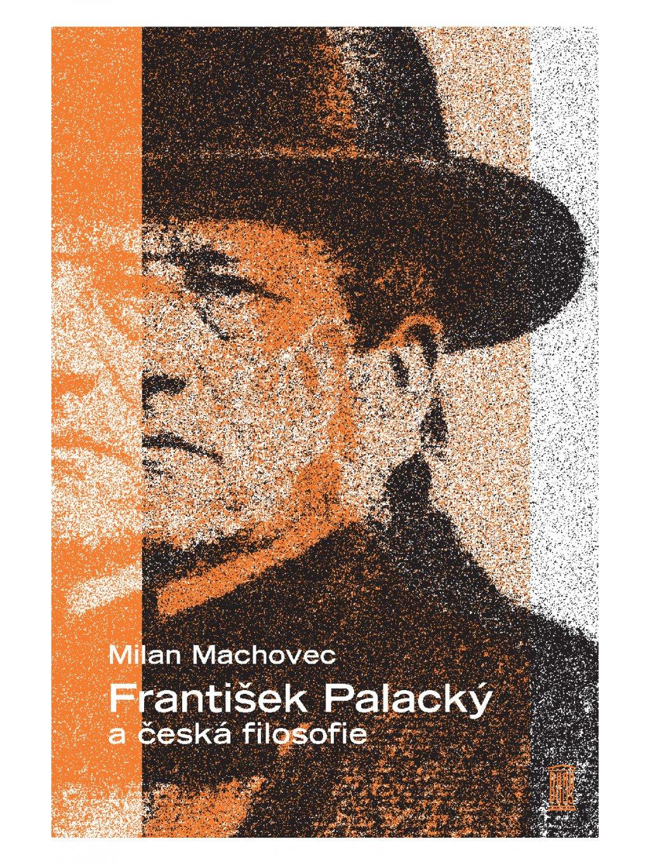 František Palacký ačeská filosofie