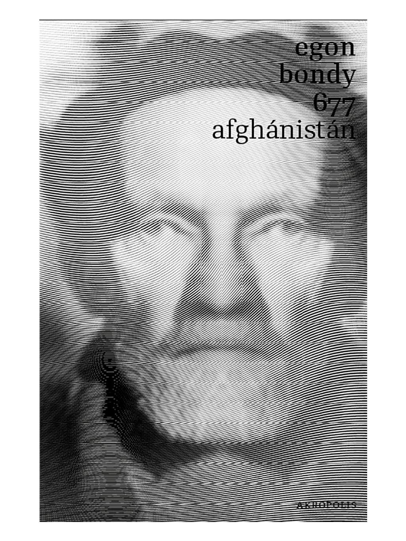 bondy 677 afghanistan