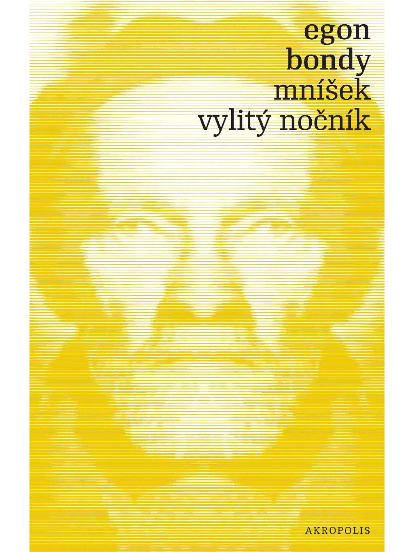 Mníšek, Vylitý nočník