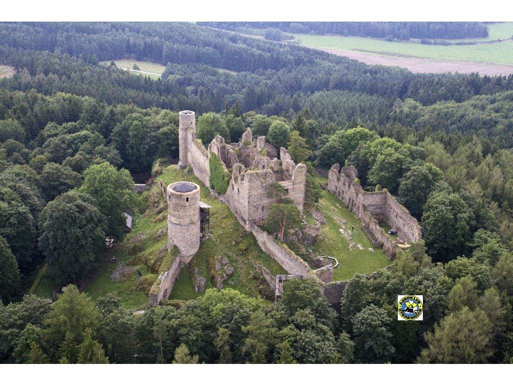 Helfenburg