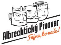 Albrechtický pivovar
