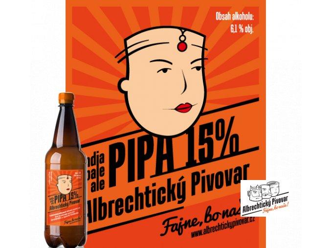 PIPA1l etaWEB