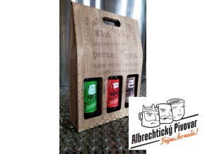 trio box4