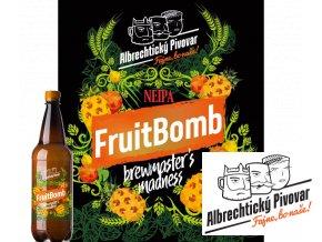 fruitbomb eta