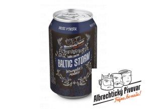 BalticStormPLECH033l