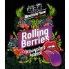 RollingBerries Untapped