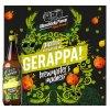 Gerappa 1l pivo