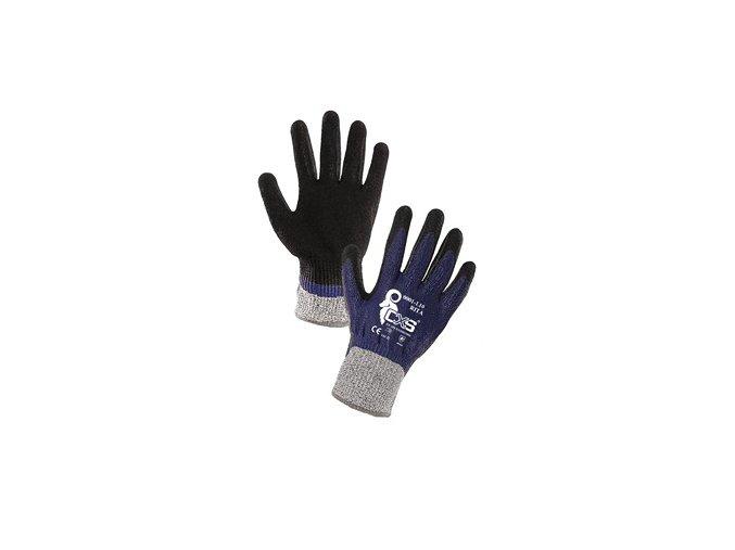 Protipořezové rukavice RITA