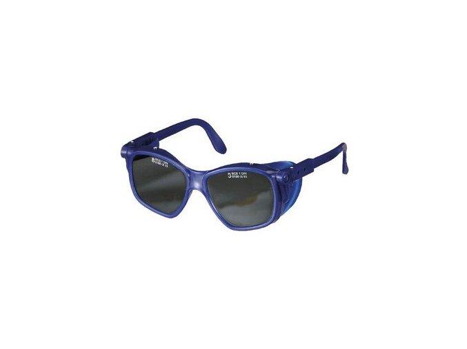 Svářečské brýle OKULA B-B 40 SVAR