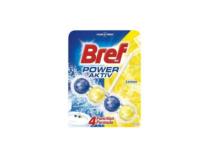 BREF Power Aktiv, 50g