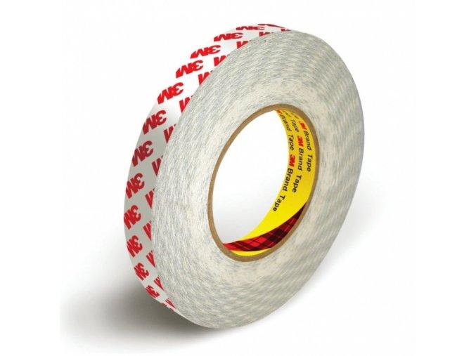3M 9088 lepicí páska 19 mm x 50 m