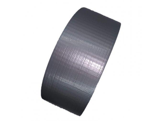 vodeodolna laminovana textilni paska lga3159 stribrna aldivex