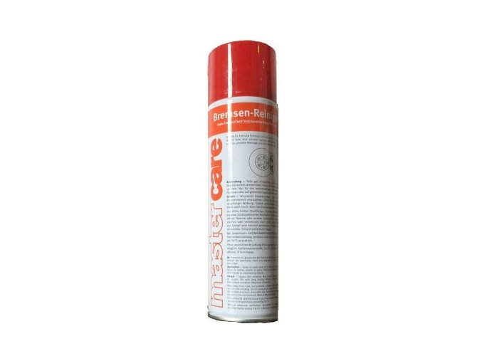 Čistič brzd 500 ml bez acetonu T Aldivex