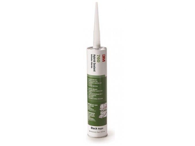 3M hybrid Adhesive sealant 760 295ml aldivex