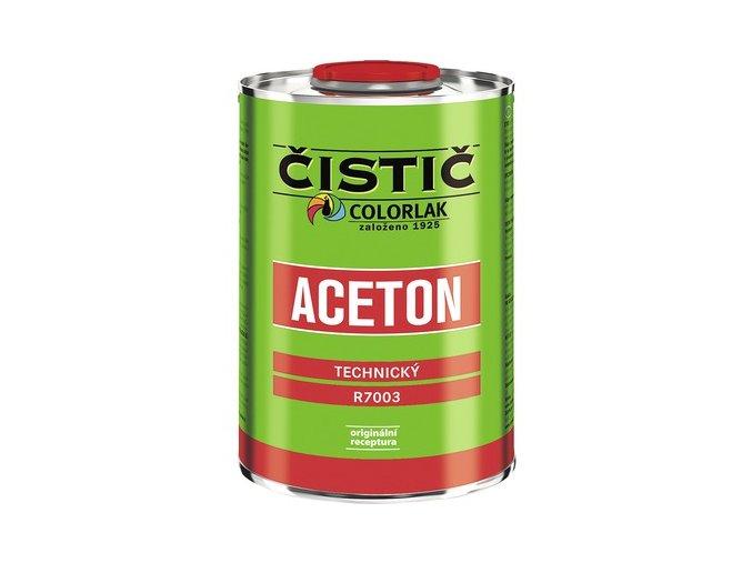 aceton aldivex
