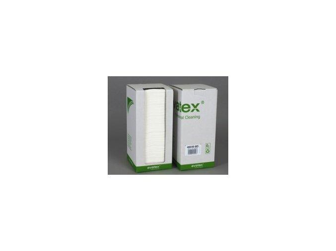 AVATEX netkané textilie BOX Aldivex