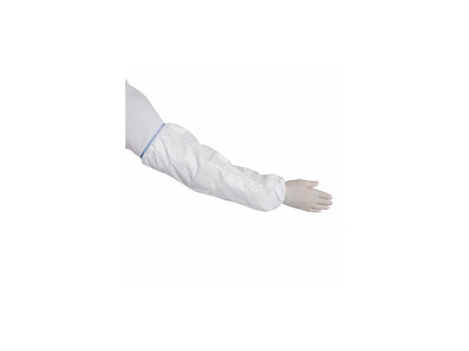Rukávník Tyvek 500, bílý