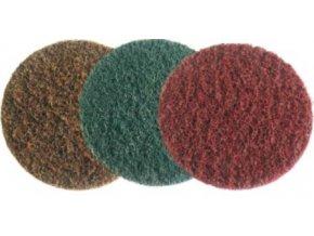 netkana textilie Aldivex