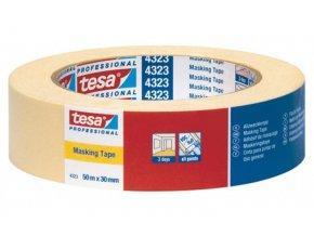 TESA HREP 4323 20mm50m Aldivex
