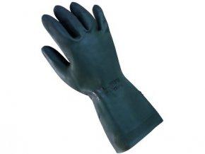 Neoprénové rukavice MAPA TECHNIK-MIX
