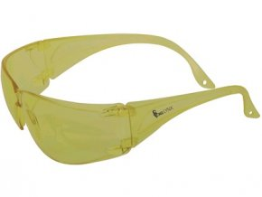 Brýle CXS LYNX, žlutý zorník