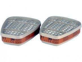 Filtr 3M 6051