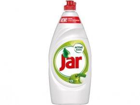 Mycí prostředek JAR, 900ml