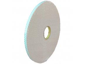 Pěnová oboustranně lepicí páska