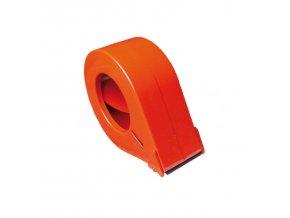 Odvíječ lepících pásek Aldivex