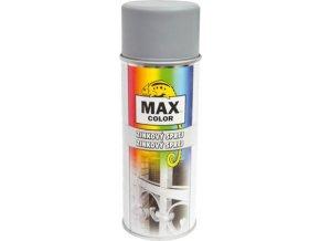 Sprej zinkový 400ml aldivex