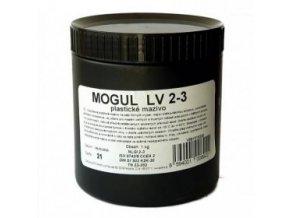 Vazelína všestranná LV 1kg aldivex