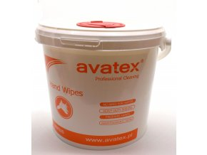Utěrka AVATEX HW325, 30x17cm