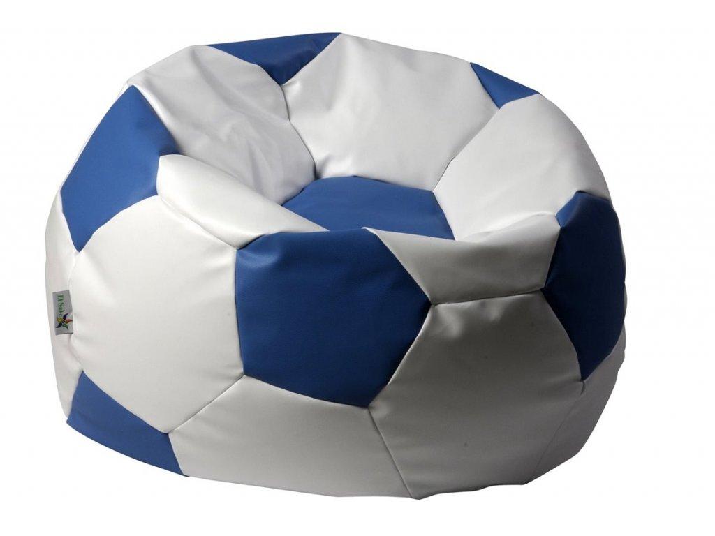 euroball 01