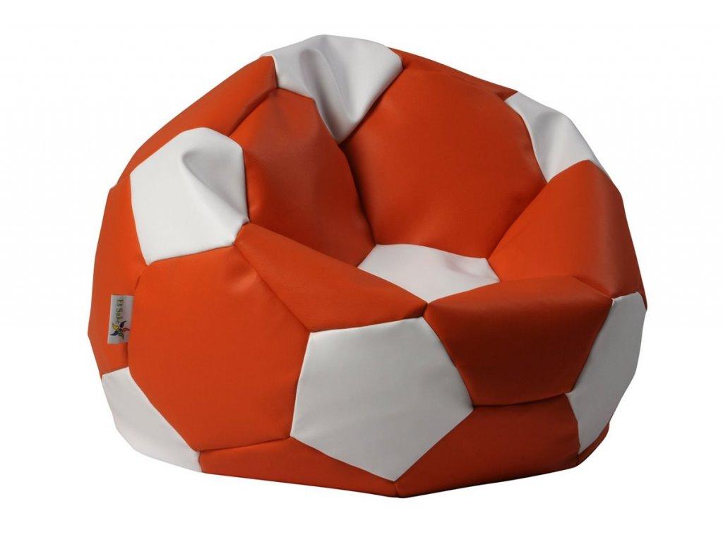 euroball 07