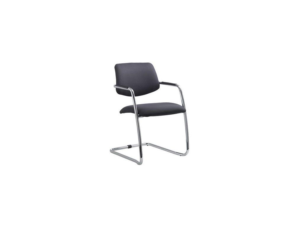 Konferenční židle THEO@ 262-Z